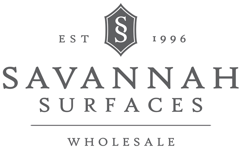 Savannah Surfaces